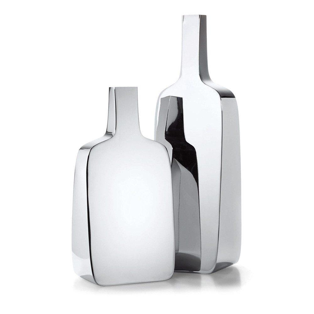 Bottle vaas
