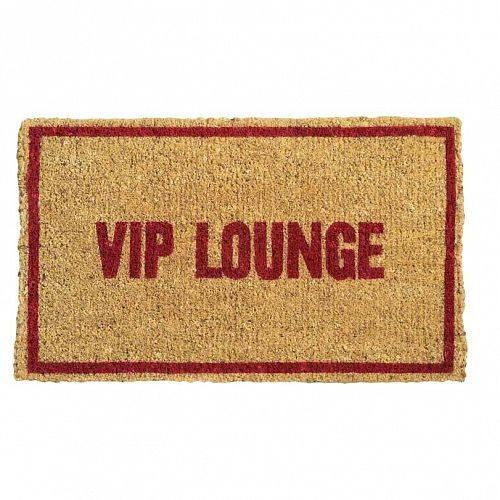 """Deurmat """"VIP Lounge"""""""