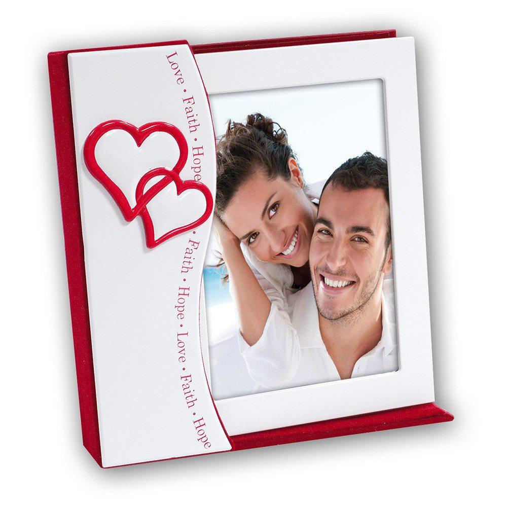 Fotoalbum & fotolijst voor de bruiloft