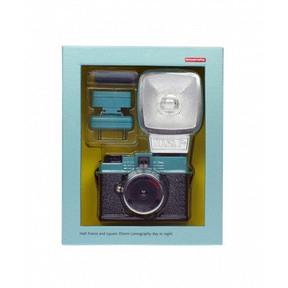 """Lomography camera """"Diana Mini"""""""