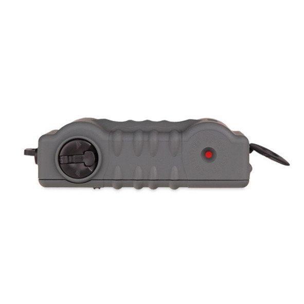"""Lomography camera """"Super Sampler"""""""