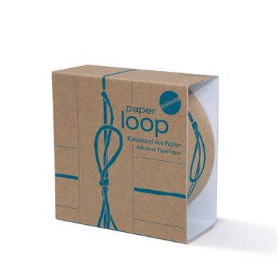 Paperloop - plakband