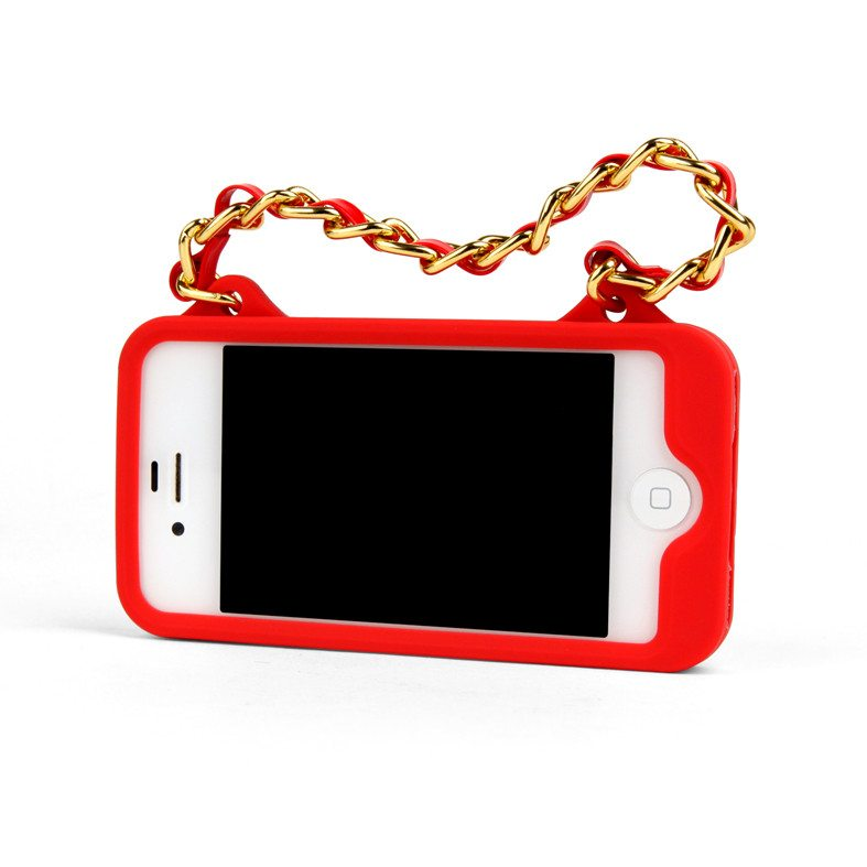 """Phone case """"Purse"""" – handtas voor smartphone"""