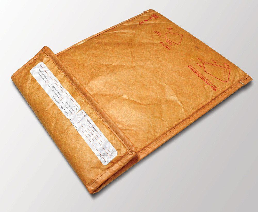 Undercover – tablet beschermhoes