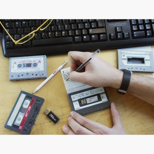 "USB-Stick ""Mixtape"""