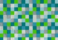 """Cadeaupapier """"Pixel"""""""