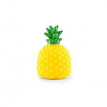 """Lippenbalsem """"Ananas"""" voor mooie lippen"""