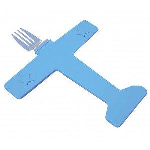 Air Fork One - kindervork