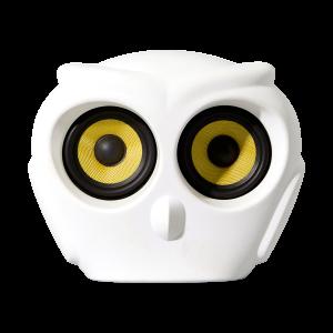 aOwl – Bluetooth-Lautsprecher von Kreafunk
