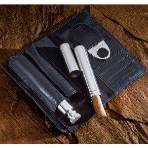 Churchill sigarenset - voor genieters