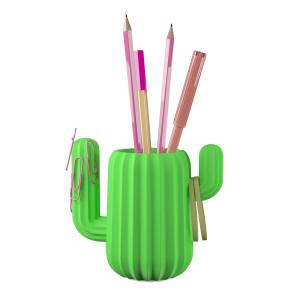 """Bureau-organizer """"Cactus"""""""