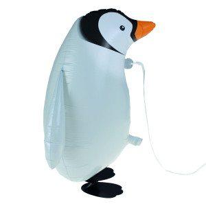 """Helium-Luftballon """"Pinguin"""""""