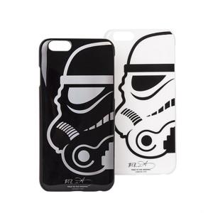 """iPhone 6-hoesje """"Stormtrooper"""""""