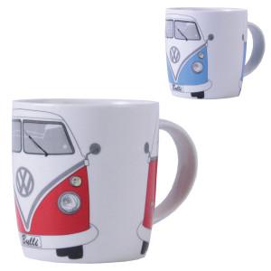 Koffiemok Volkswagenbusje