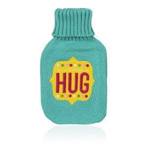 """Kruik """"Hug"""""""
