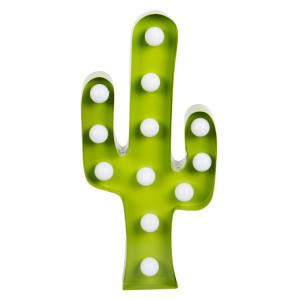 "LED-lamp ""Cactus"""