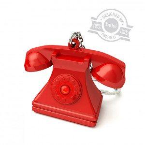 """Sleutelvinder """"Telefoon"""""""