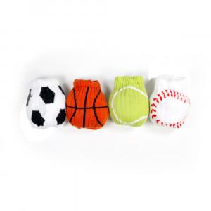 "Sportsokken ""Ballen"""