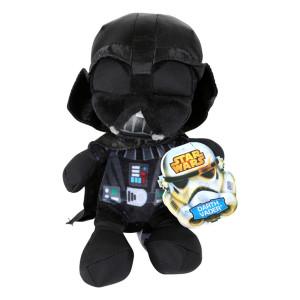 Star Wars: Darth Vader-knuffel