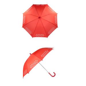 Toverparaplu voor kinderen