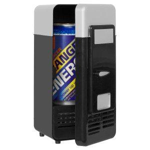 USB-koelkast
