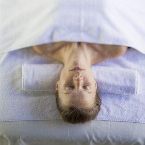 Vriendinnen wellness dagje - Kortrijk sauna