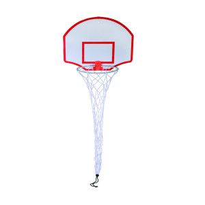 "Wasmand ""Basketbalring"""
