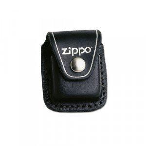 Zippo gordeltasje