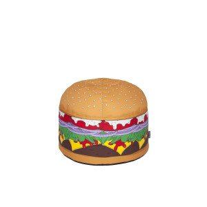 Hamburgerzitzak - leuke woondecoratie